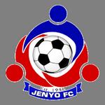 Jeenyo United FC