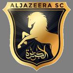 Jazeera SC