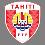 Tahitie FC