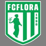 Flora FC