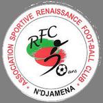 Renaissance Football Club