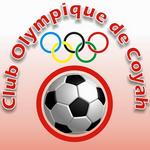 Super Olympique d'une Afrique Renaissante