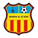 Wakirya Athletic Club