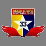 Remo Stars FC