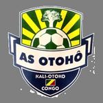 AS Otôho d'Oyo