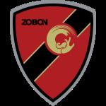 Shanghai Pudong Zobon FC