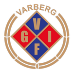 Varbergs GIF