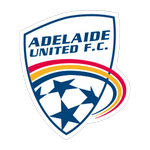 Adelaide United Reserves