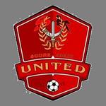 SK Suure-Jaani United