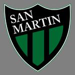 San Martín FC