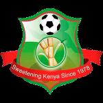 Nzoia Sugar FC