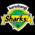 Kariobangi Sharks FC
