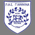 PAS Giannina Under 19