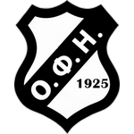 OFI FC Under 19