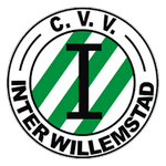 Inter Willemstad FC