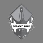 Tobacco Road FC