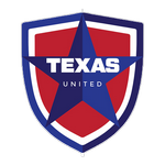 Texas United FC
