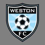 Weston FC