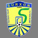FK Termez Surkhon
