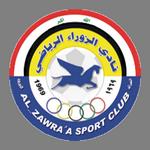 Al Zawra'a SC
