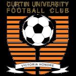 Curtin University FC