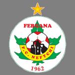 نادي نفتشي فرغانة لكرة القدم