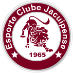 EC Jacuipense Under 20