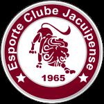 EC Jacuipense Under 20