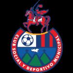 نادي ديبورتيفو ميونيسيبال