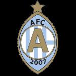AFC Eskilstuna City