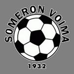 Someron Voima