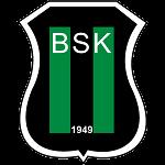 Bakırköy Spor Kulübü