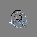 Olympic Soccer Academy FC