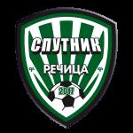 FK Sputnik