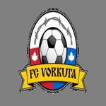 FC Vorkuta