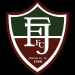 Fluminense FC de Joinville