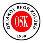 Ortaköy Spor Kulübü