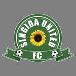 Singida United