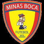 Minas Futebol Brasil Under 20