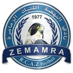 Renaissance Club Athletic Zemamra