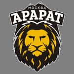 Ararat Moskva