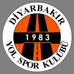 Diyarbakır Yol Spor Kulübü
