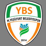 Malatya Yeşilyurt Belediye Spor Kulübü