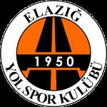 Elazığ Yol Spor Kulübü