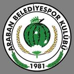 Araban Belediye Spor Kulübü