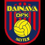 Alytaus DFK Dainava