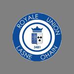 Royale Union Lasne-Ohain