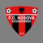 FC Kosova Schaerbeek