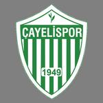 Çayeli Spor Kulübü