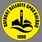 Bayburt Belediye Spor Kulübü